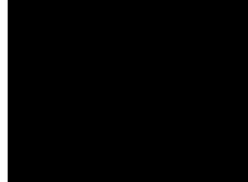 Макетирование